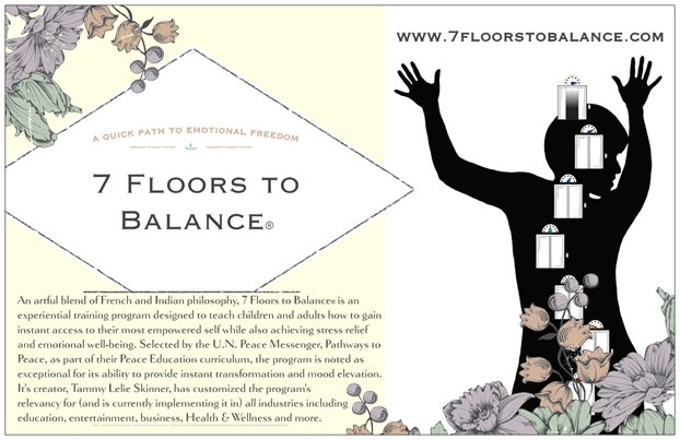7floors_postcard